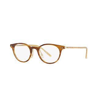 Oliver Peoples Elyo OV5383 1011 Raintree Glasses