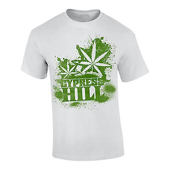 Cypress Hill Sweet Leaf T-Shirt