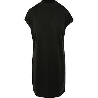 Urban Classics vrouwen zweet jurk modal