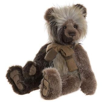 Charlie Bears Bryce 55  cm