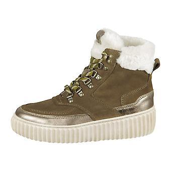 Tamaris 12626023724 sapatos universais de inverno feminino