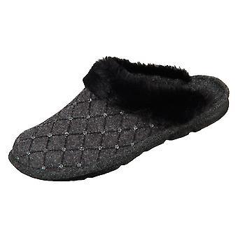 Romika Mikado 22110154700 home all year women shoes