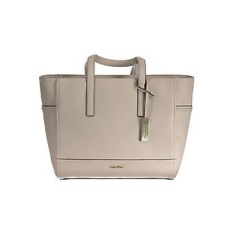Calvin klein women handbag