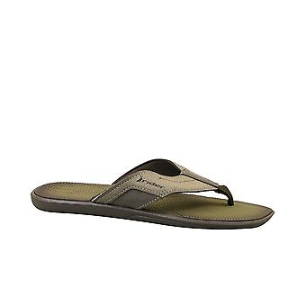 Rider Murano Thong AD 8155022893 chaussures universelles homme d'été