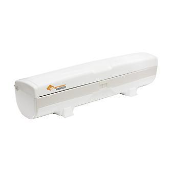 Wrapmaster Compact Dispenser 30cm Wide