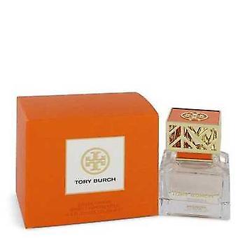 Tory Burch By Tory Burch Eau De Parfum Spray 1 Oz (women) V728-545357