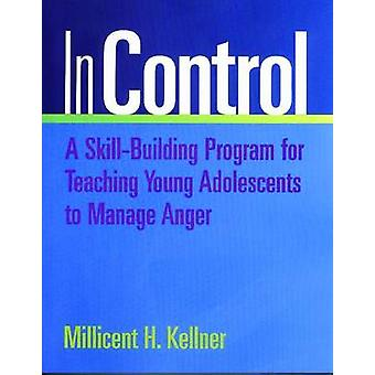 In Control - A Skill-Building Program for Teaching Young Adolescents t