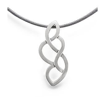 Bastian Inverun Pendant, Necklace Women BI-26331