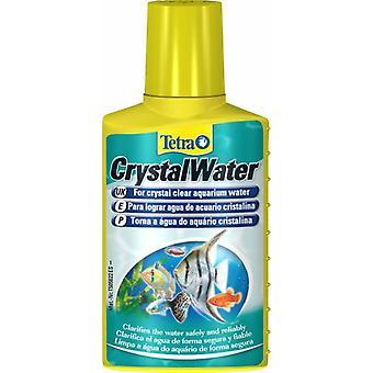 テトラ CrystalWater (魚、メンテナンス、水メンテナンス)