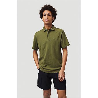 O'Neill Men's Polo-Shirt - Essentials Moos
