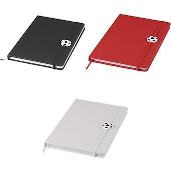 Пуля Роуэн A5 футбола ноутбука (комплект из 2)