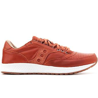 Saucony Freedom Runner S703942 universal all year men shoes