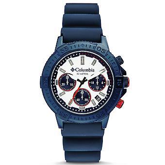 Columbia CSC03-006 Men's Watch