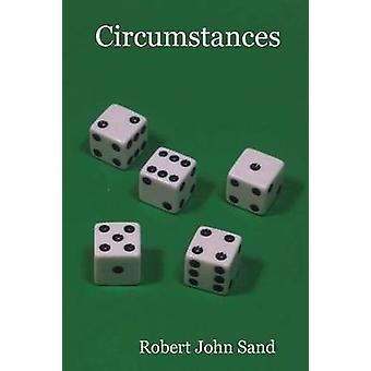 Circumstances by Sand & Robert John