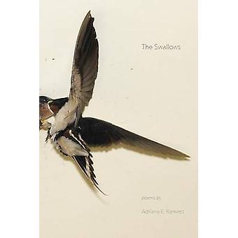 The Swallows by Ramirez & Adriana E