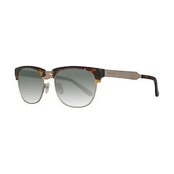 Men's Sunglasses Gant GA70475452N (54 mm) Multicolour (ø 54 mm)