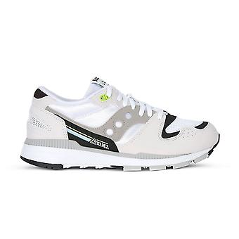 Saucony Azura W 6043717 universal all year women shoes