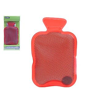 Summit Mini Hand Hot Water Bottle Shape Gel Heat Pack