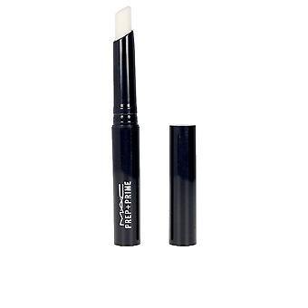 Mac Prep - Prime Lip 1,7 Gr Pour les femmes