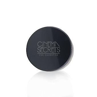 Cinema Secrets Ultralucent Setting Powder - # Warm Light 19g/0.67oz