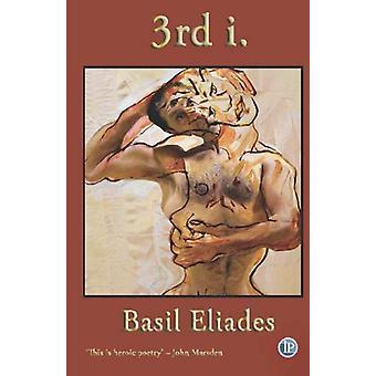 3rd i by Basil Eliades - 9781876819323 Book