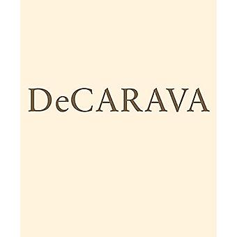 Roy DeCarava - Light Break by Roy DeCarava - 9781644230251 Book