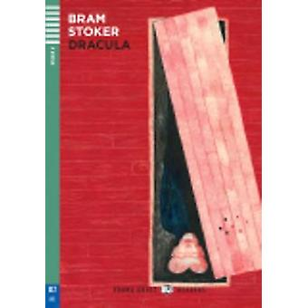 Young Adult ELI Readers  English by Stoker & Bram