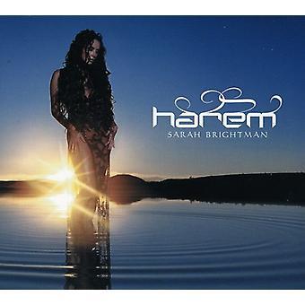 Sarah Brightman - Harem [CD] USA import
