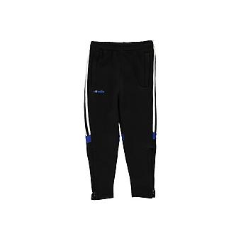 ONeills Peru Junior Tracksuit Bottoms