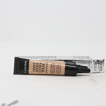 Lancome Teint Idole Ultra Wear Camuflagem Corretivo 0.4oz/12ml Novo com caixa