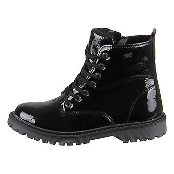 Lurchi Xenia 334100031 universal winter kids shoes