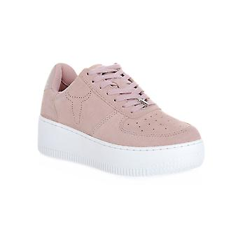 Windsor smith rich brave sneakers fashion