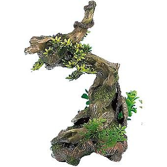 Classic Tree Life Bonsai Driftwood - 310mm