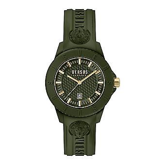 Contra VSPOY3319 Tokyo Men's Watch