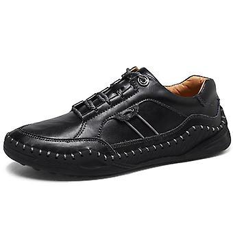Mickcara men's Slip-on loafer 5501