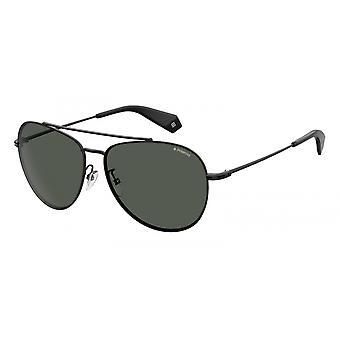 Sonnenbrille Herren   2083/G/S 807/M9  Herren  grau