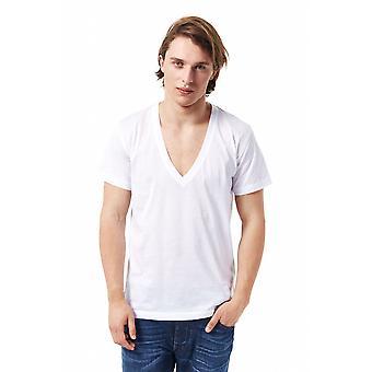 White T-Shirt BI678819-3XL