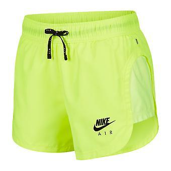 Nike Air CU3087702 läuft ganzjährig Damenhosen