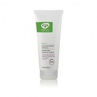 Groene mensen - intensieve repareren Shampoo 200ml