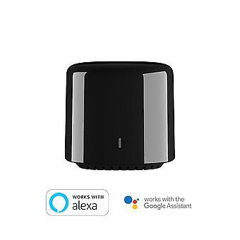 Broadlink Rm4c- Mini Bestcon Smart Home Wifi Ir Remote Controller Automation