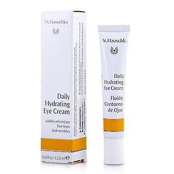 Daily Hydrating Eye Cream 12.5ml or 0.4oz