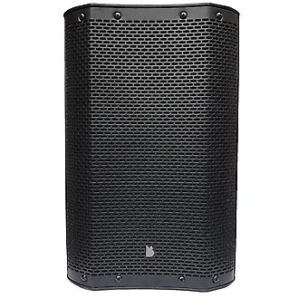 """Orion 8"""" active 300w rms full range speaker with tws stereo bluetooth only 9kg"""