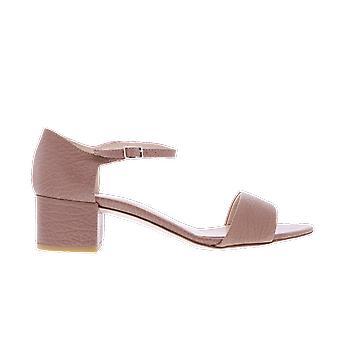 AGL Cervo Meiland Beige D63104620353 shoe