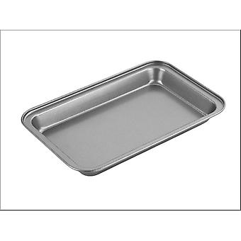 Chef Pomoc Non-Stick Brownie Pánev 28x18x3cm 10E10329