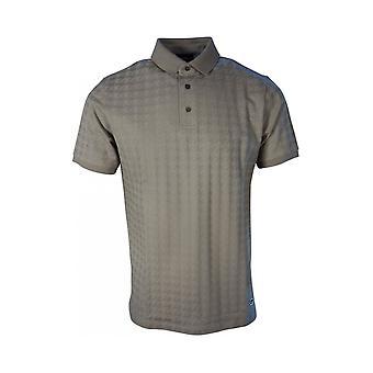 Emporio Armani Polo Shirt 6h1fe5 1jgyz