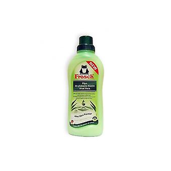 Koncentrat Do PÅ'ukania Aloe Vera 750ml Frosch