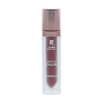 Defense Colormat Laque Liquid Lipstick Nr. 705 Framboise (Raspberry) 4,5 ml