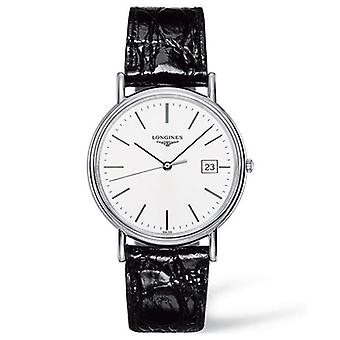 Longines watch model l47904122