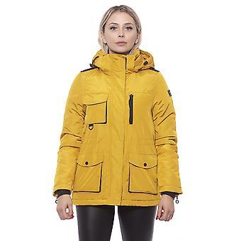 Cerruti Yellow Jacket 1881 Women