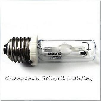 Engineering Lighting Series - Mini Models Metal Halide Lamp